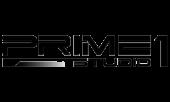 prime1studio-logo