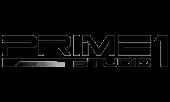 prime 1 studio logo