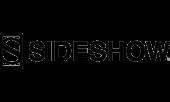 sideshow-logo