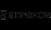 sideshow logo
