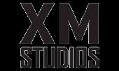 xmstudios-logo
